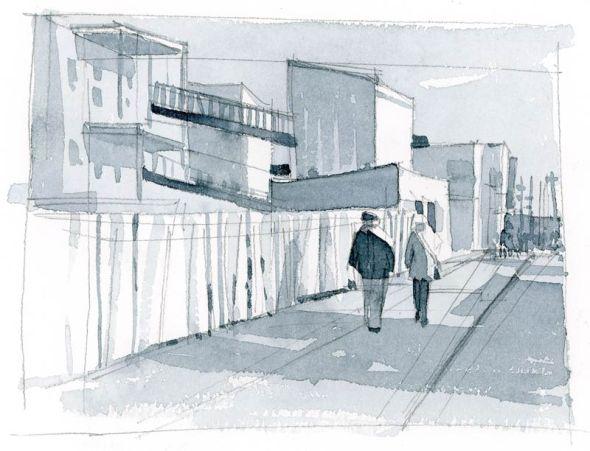 WalkwayValueSketch