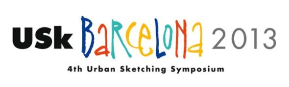 Barcelona_Logo
