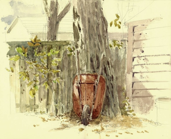 OctoberWheelbarrow