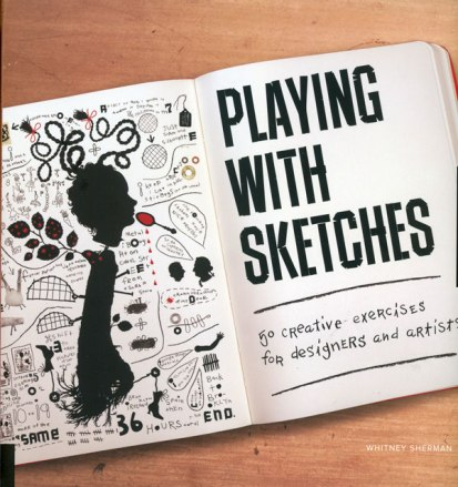 PlayingSketches1