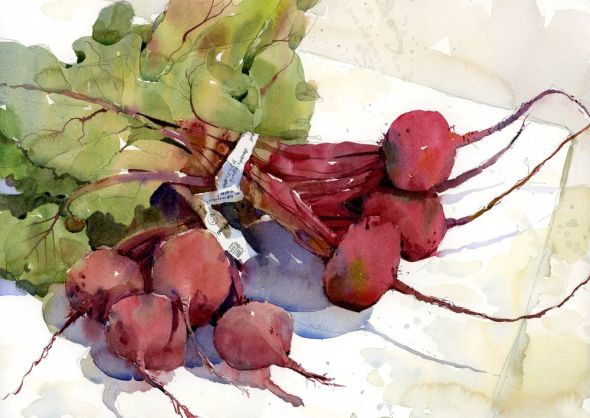 AmericanBeets
