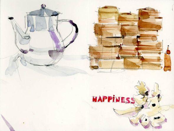 HappinessPanorama5
