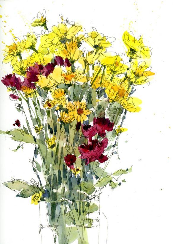 ChrysanthemumDemo