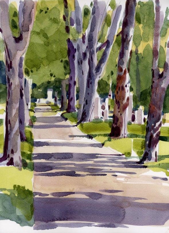 CemeteryLight2