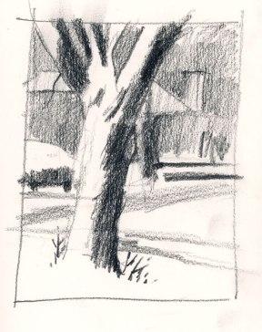 TreeHouseCar_Sketch