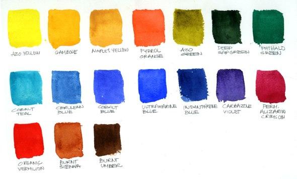 Palette2015