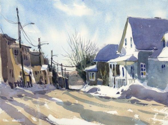 SteAnneStreet