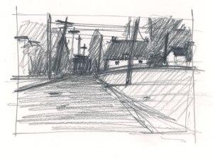 NotMuch_Sketch
