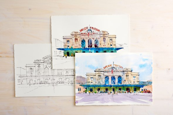 6838-Sketching-Cityscapes-021_retouched