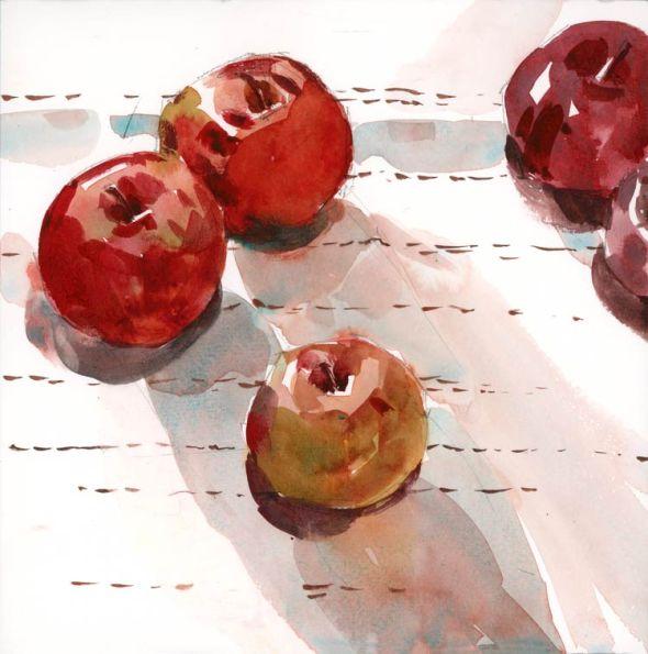 ApplesNovember