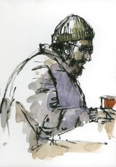 CoffeeBreak-1
