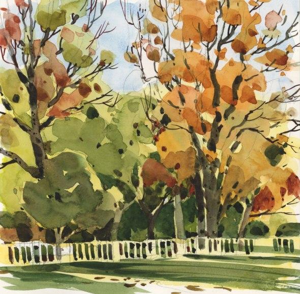 autumncampusvanier