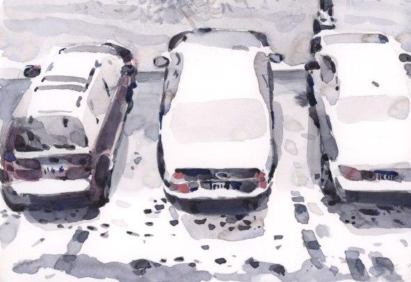 BumperCars.jpg
