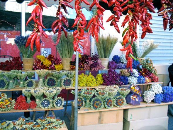 img-provence-market