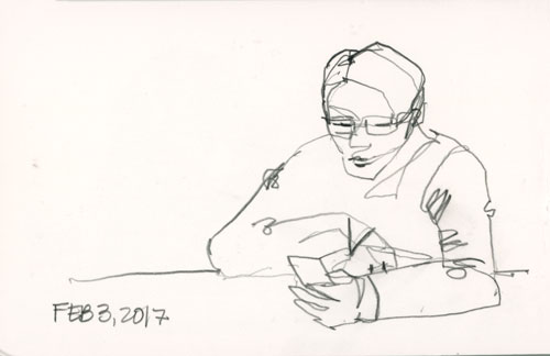 lunchstudent2
