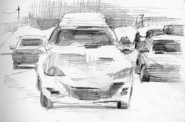 vehicle2