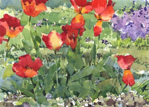 TulipsHyacinths.jpg