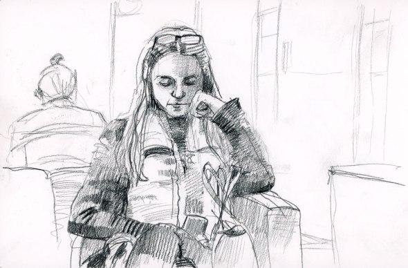GirlWhiteScarf052.jpg