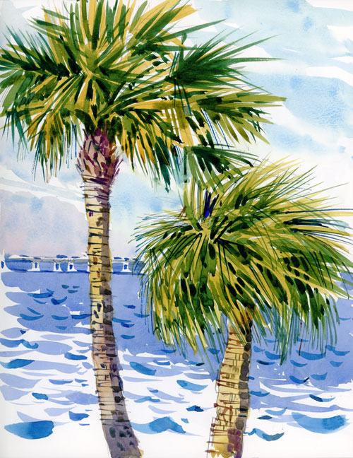 Sanibel_Palms
