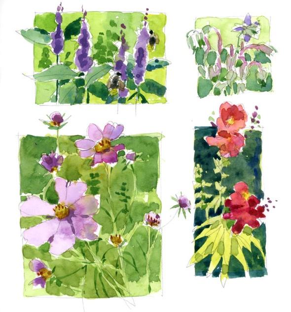 GardenPage.jpg