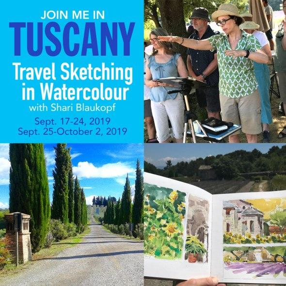 Tuscany-Promo